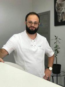 Доктор Семен