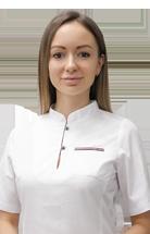 Базылева Татьяна Алексеевна